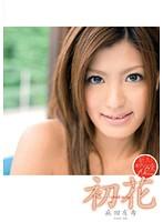 Yuki Asada-hatsuhana-Hatsuhana