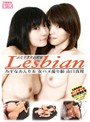 Lesbian �ߤ��ʤ����