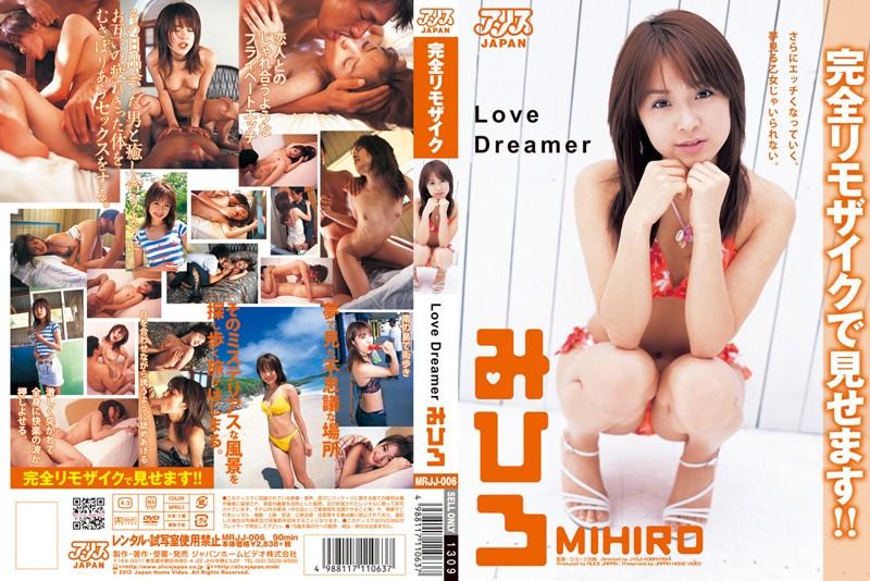MRJJ-006