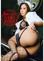 「桐島ひかり大全集 2」のパッケージ画像
