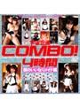 ������COMBO��4���� �ͤΤ����ʤ�ᥤ����