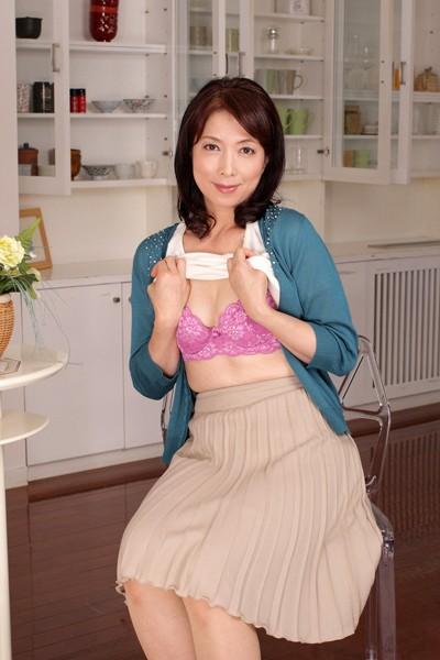 [VSED-15] 美しすぎる五十路の熟女たち VSED 松本あきえ 池田貴代子