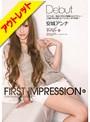 �ڥ����ȥ�åȡ�First Impression �¾륢���