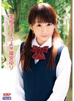 「学校でしようよ 篠宮ゆり」のパッケージ画像