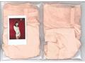 【数量限定】美し過ぎるスーパー女装娘の絶頂SEX アナルとチ●コに媚薬注入 涼香 パンティとチェキ付き  No.1