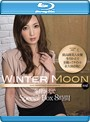WINTER MOON �߷���� Special Box 8���� �ʥ֥롼�쥤�ǥ�������