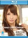 FIRST IMPRESSION 85 �ʺ餳���� �ʥ֥롼�쥤�ǥ�������