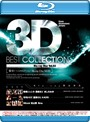 3D �٥��ȥ��쥯����� Blu-ray Disc Vol.03 �ʥ֥롼�쥤�ǥ�������