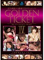 GOLDEN TICKET 4