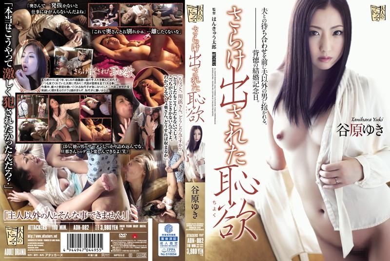 http://pics.dmm.co.jp/mono/movie/adult/adn082/adn082pl.jpg