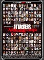 ATTACKERS Anthology.2012