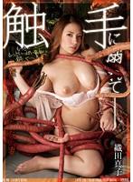 触手に溺れて— 蠢く肉欲、堕ちた人妻 織田真子 ATID-245画像