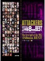 ATTACKERS 2015ǯ��Ⱦ�� 8����BEST