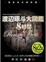 ����������� 8���� Premium Best 6