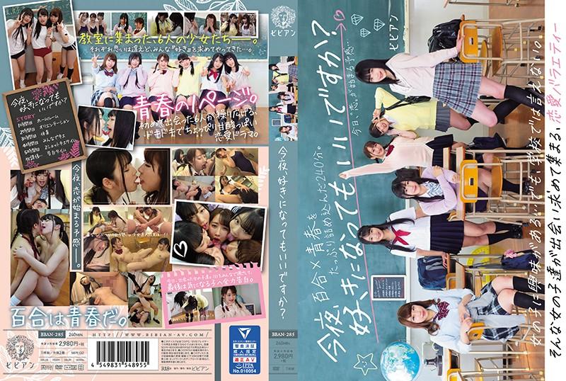 http://pics.dmm.co.jp/mono/movie/adult/bban285/bban285pl.jpg