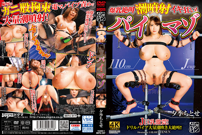 http://pics.dmm.co.jp/mono/movie/adult/bbtu017/bbtu017pl.jpg