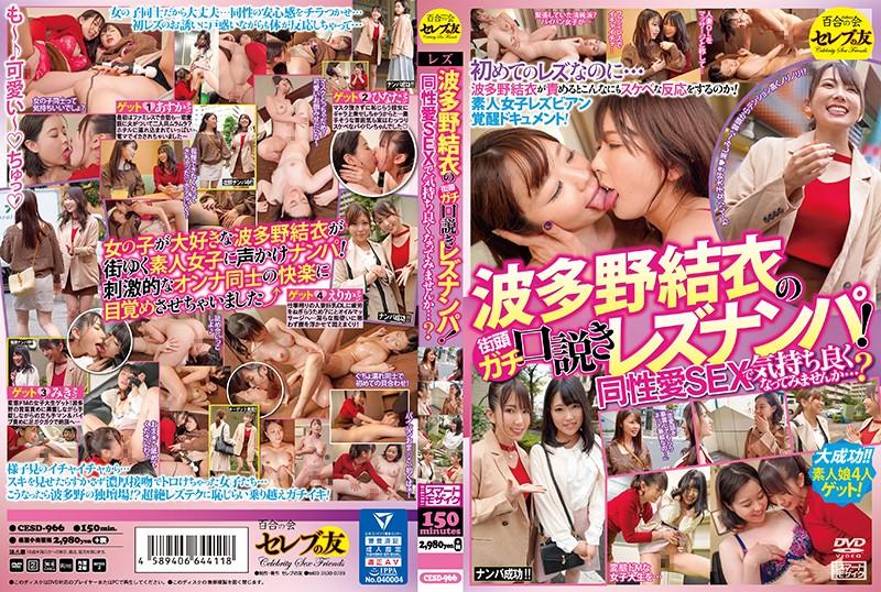 http://pics.dmm.co.jp/mono/movie/adult/cesd966/cesd966pl.jpg