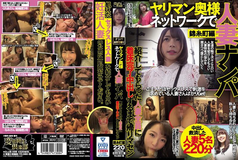 http://pics.dmm.co.jp/mono/movie/adult/club596/club596pl.jpg