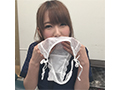 【DMM限定】ひびはた対決 大槻ひびき 波多野結衣 パンティ2枚付き  No.5