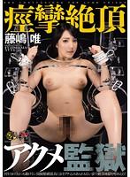 DASD-235 - Convulsions Climax Acme Prison Fujishima Only