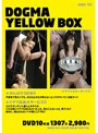 DOGMA YELLOW BOX