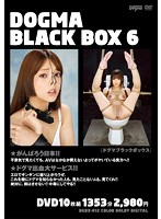 DOGMA BLACK BOX 6
