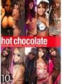 hot chocolate 10枚組