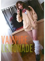 FLAV-132 VAMPIRE LEMONADE Sakuragi Rino