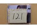 【DMM限定】美人妻失禁固定バイブ おばさんをこんな貪欲にさせてどうするの? 澤村レイコさんのパンティと写真付き  No.12