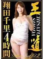 ABBA-196 Shoda Chisato GoldenBest Vol.2