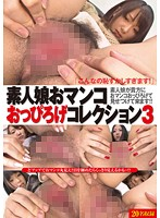 Image DSKM-056 Collection 3 Lift Pirro おっ Pussy Amateur