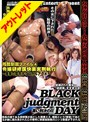 �ڥ����ȥ�åȡ�BLACK judgment DAY �Ĺ����ۥե����� 4