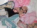 【数量限定】上原亜衣流10通りのM男のイカせ方 パンティと生写真付き  No.1