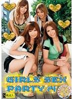 Image SAMA-616 GIRLS SEX PARTY 14