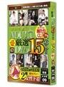 �����������DVD15������ ����2���� ����