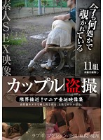 SPZ-917 Couple Voyeur Limit Approaching!Mania Coveted Footage