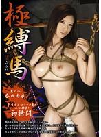 STM-049 Extreme Horse Tied 8 Yui Kasuga