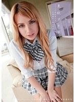 東欧ヲタク シャイな東欧美少女を、和製羞恥で困らせる ルーマニアの秘書