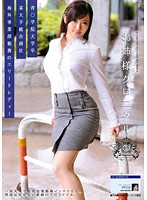 ODFA-035 Sister Chronicles 3-161451