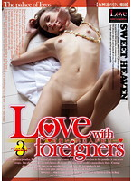 Love with foreigners 3