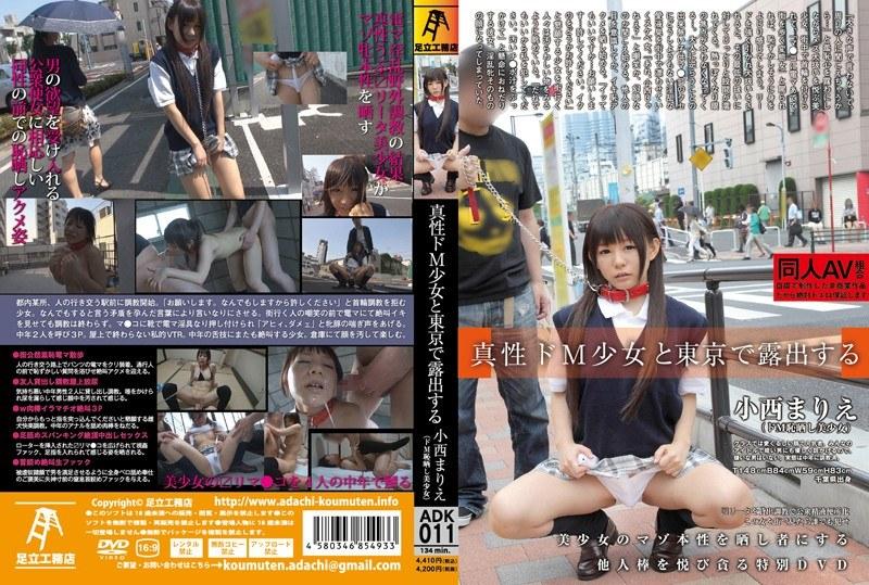 13000円で送料av dvd 購入