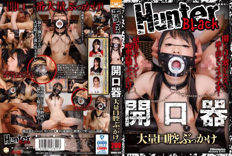 http://pics.dmm.co.jp/mono/movie/adult/hunbl014/hunbl014pl.jpg