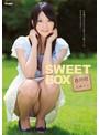 �̾�ޥ� SWEET BOX8����