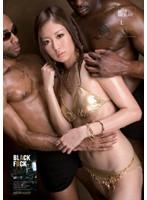 IPSD-032 - Risa Misaki BLACK FUCK