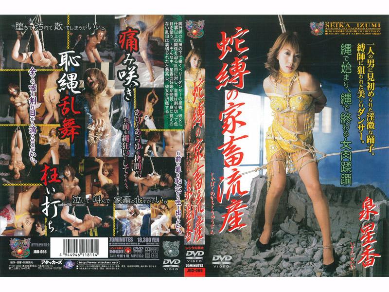 http://pics.dmm.co.jp/mono/movie/adult/jbd066/jbd066pl.jpg