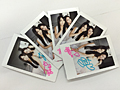 【数量限定】僕とジェシカとありすの甘すぎる同棲性活 (ブルーレイディスク) 希崎ジェシカ 美雪ありす 特典DVD付き  No.1