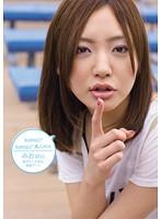 kawaii*素人 #04