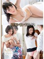 SEX��������������� KIRAY Collection 02