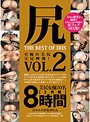 尻 THE BEST OF IRIS Vol.2