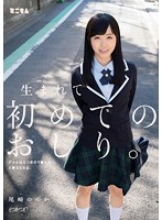 MUM-229 For The First Time Ass Born.Anal Are Taught That It Is The Second Co ○ Ma. (Slippery) Or Ozaki Of The